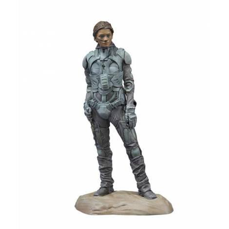 Dark Horse Dune: Chani Figure PVC Statue (3008-149)
