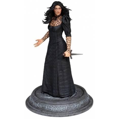 Dark Horse The Witcher (Netflix) - Yennefer PVC Statue (3008-744)