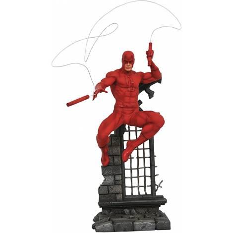 Diamond Marvel Gallery Comic Daredevil PVC Statue (JUN172633)
