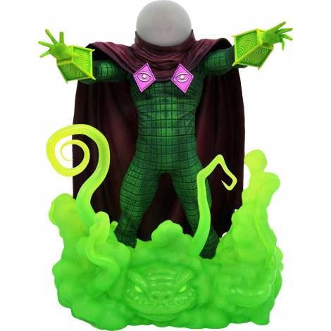 Diamond Marvel Gallery Comic Mysterio (23cm) PVC Statue (MAR202629)