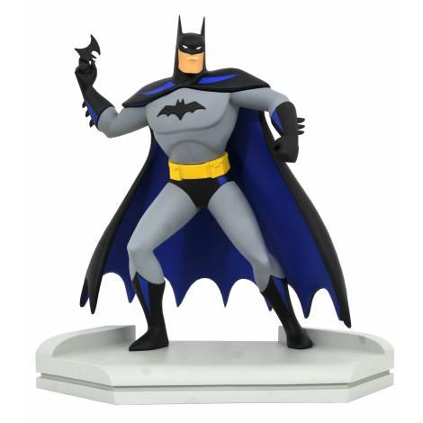Diamond Premier Collection - Batman Statue (NOV192326) - με χτυπημένο κουτάκι
