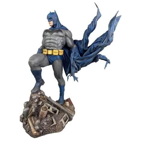 Diamond Select Toys DC Gallery Batman Defian PVC 25cm Statue (JUN201789)