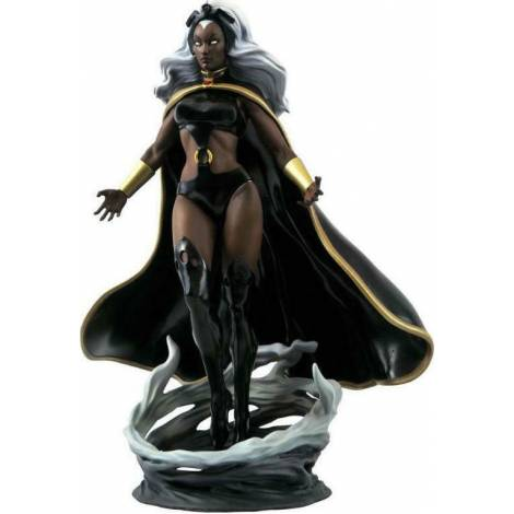 Diamond Select Toys Marvel Gallery Comic Storm PVC Statue (NOV201955)