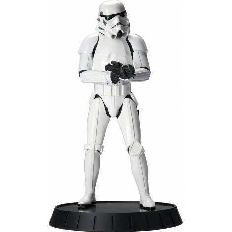 Diamond Select Toys Star Wars Milestones A New Hope Stormtrooper Statue (JUN212277)