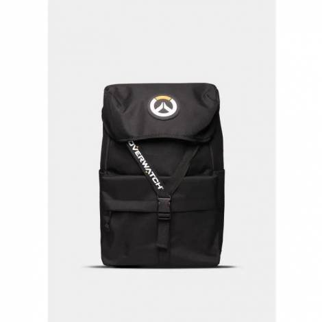Difuzed Overwatch - Backpack (BP214724OWT)