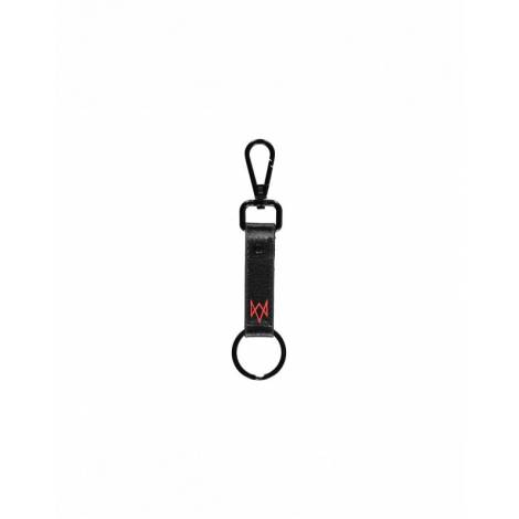 Difuzed Watch Dogs: Legion - PU Keychain (KE874581WTD)