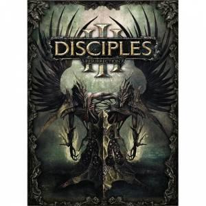 Disciples III - Resurrection (PC)