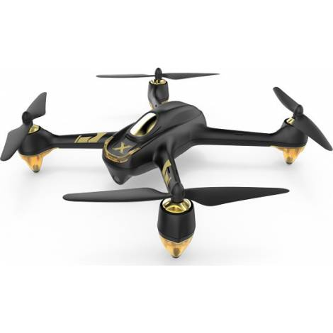 DRONE HUBSAN H501A Brushless WIFI