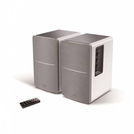 Edifier Speaker R1280DB White/Silver