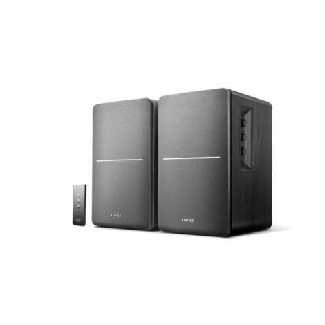 Edifier Speaker R1280T Black