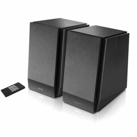 Edifier Speaker R1855DB Black