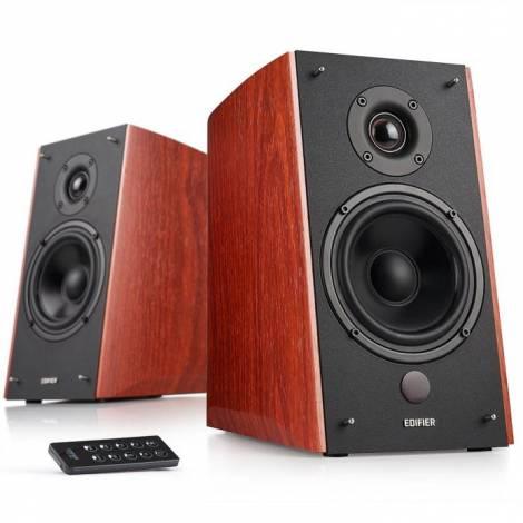 Edifier Speaker R2000DB Brown