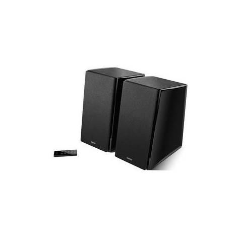 Edifier Speaker R2000DB Black