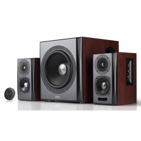 Edifier Speaker S350DB