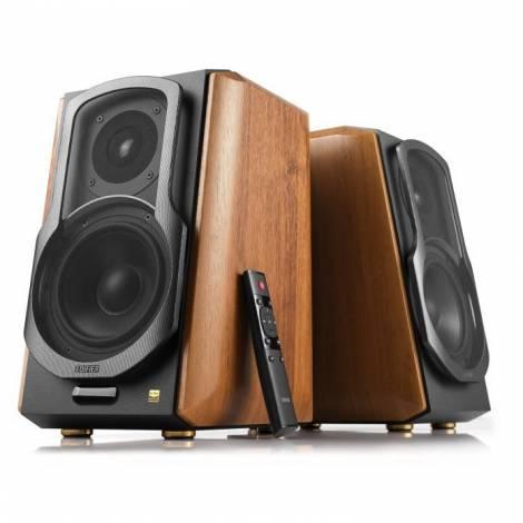 Edifier Speaker S1000MKII
