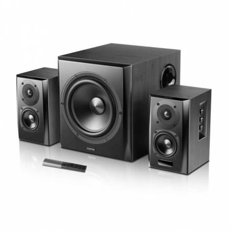 Edifier Speaker S351DB