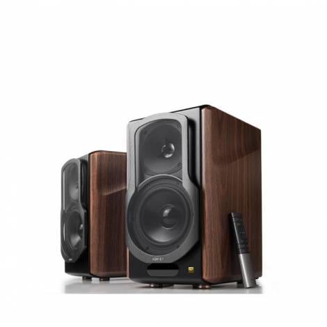 Edifier Speaker S2000MK III