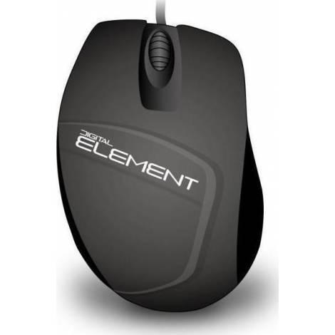 Element MS-30K Mouse