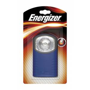 Energizer BP112 Pocket Torch