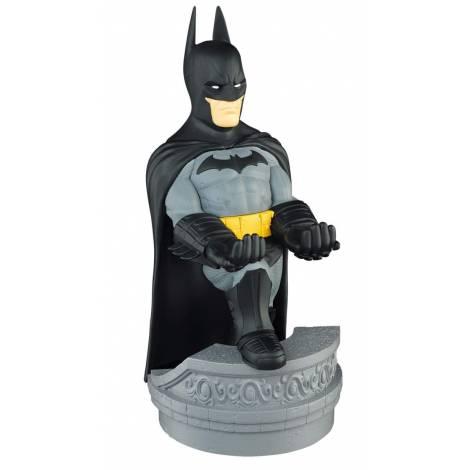 Exquisite - Batman Cable Guy