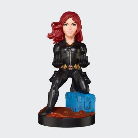 Exquisite - Black Widow Cable Guy
