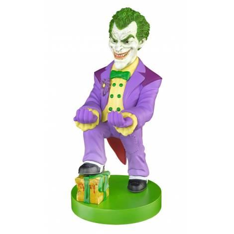 Exquisite - Joker Cable Guy