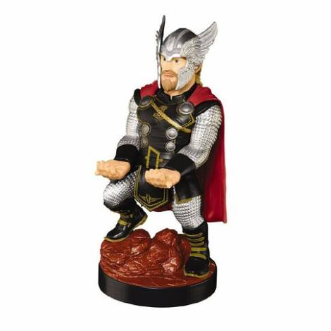 Exquisite - Thor Cable Guy