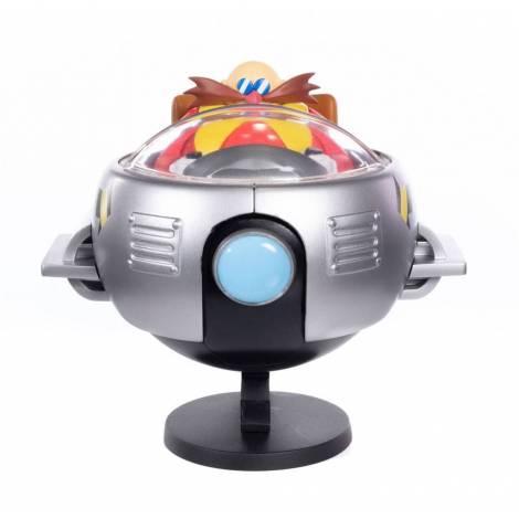 F4F Sonic the Hedgehog: Dr. Eggman Boom 8 Series Volume 8 (11cm) PVC Figure (SNBOOM48)