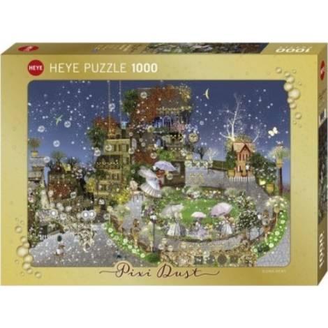 Fairy Park 1000pcs (29919) Heye