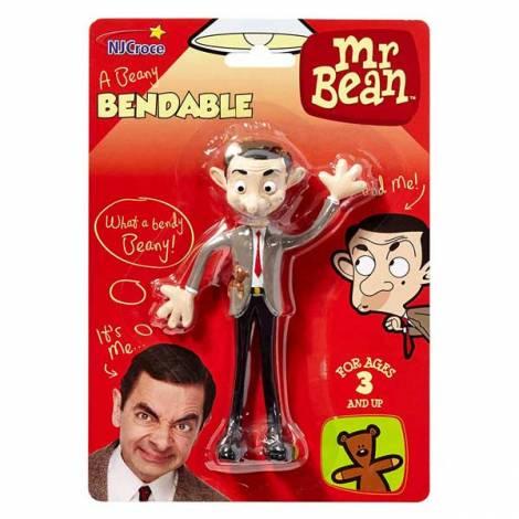 Φιγούρα 15cm Mr Bean (NJ003501)