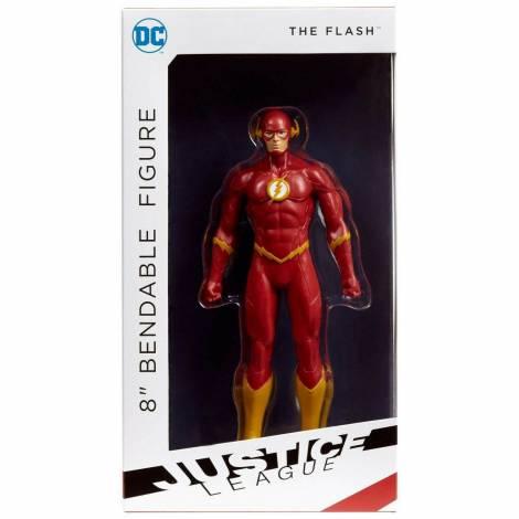 Φιγούρα 20cm The Flash (Justice League) #NJ003976