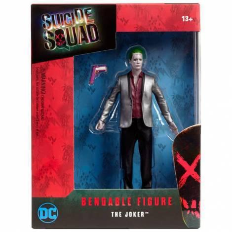 Φιγούρα Joker (Suicide Squad) (NJ003965)