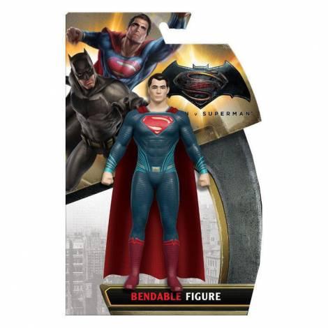 Φιγούρα Superman (Batman Vs Superman) (NJ003962)