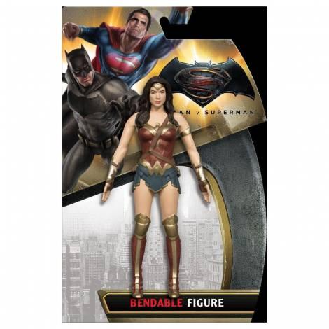 Φιγούρα Wonder Woman (Batman Vs Superman) (NJ003963)