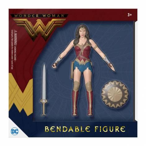 Φιγούρα Wonder Woman (NJ003978)