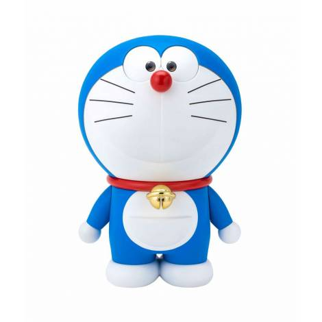 FiguartsZERO - Doraemon 2 Stand by Me EX PVC Statue - 25 cm