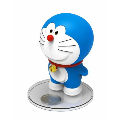 FiguartsZERO - Doraemon 2 Stand by Me PVC Statue -11 cm