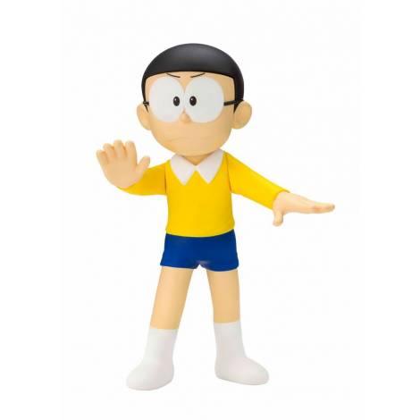 FiguartsZERO - Doraemon PVC Statue Nobita Nobi - Scene Edition - 12 cm