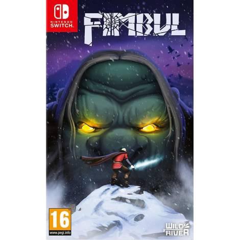 Fimbul (Nintendo Switch)