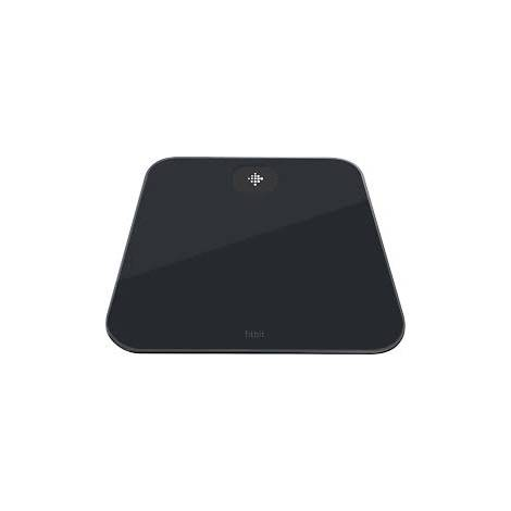 Fitbit Aria Air Analytics Scale (FB203BK)