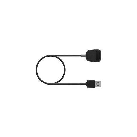Fitbit Charge 4 - Charging Cable (FB172RCC)