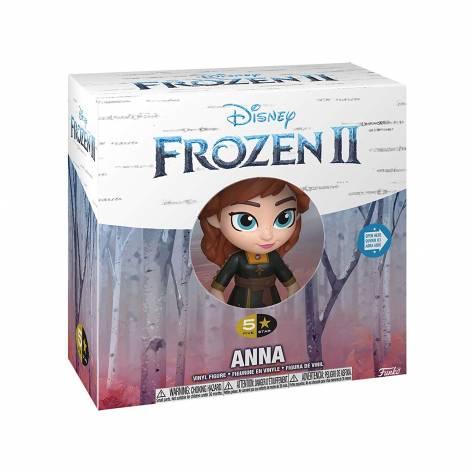 Funko 5 Star: Frozen 2 - Anna