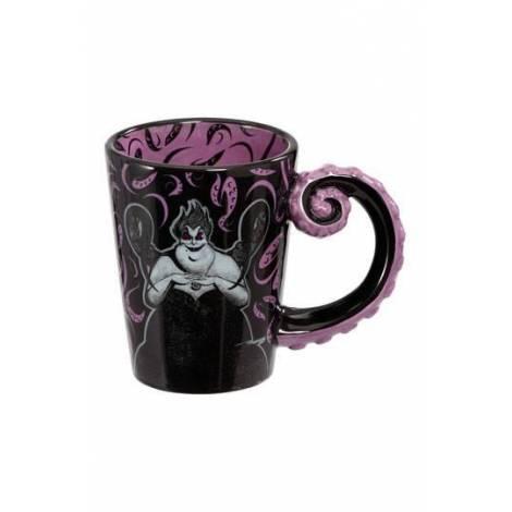 Funko Disney Villains: Ursula  Ceramic Mug (UT-DI06559)