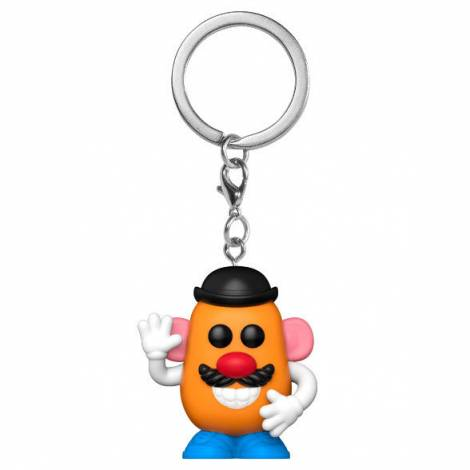 Funko Pocket POP! Hasbro - Mr. Potato Head Vinyl Figure Keychain