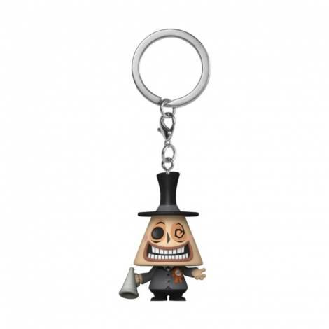 Funko Pocket POP! Nightmare Before Christmas - The Mayor Keychain (56925)