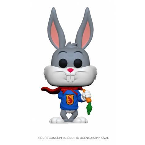Funko POP! Animation: Bugs 80th - Super Bugs # Vinyl Figure