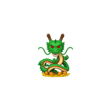 Funko POP! Animation: Dragonball Z S8 - 10