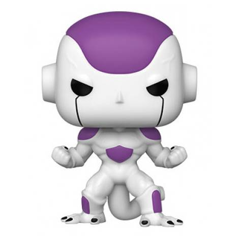 Funko POP! Animation: Dragonball Z S8 - Frieza (First Form) # Vinyl Figure