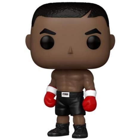 Funko POP! Boxing: Mike Tyson # Vinyl Figure (56812)