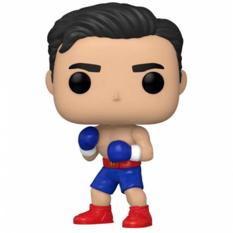 Funko POP! Boxing: Ryan Garcia # Vinyl Figure (56815)